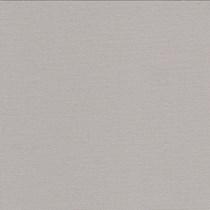 Deco 1 - Luxaflex Translucent Natural Roller Blind | 0268 Elements