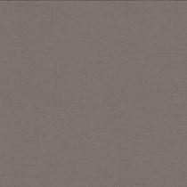 Deco 2 Luxaflex Room Darkening Natural Roller Blind | 0291 Esterno