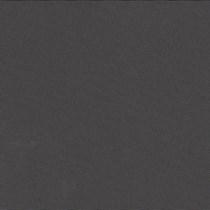 Deco 1 - Luxaflex Translucent Grey/Black Roller Blind   0297 Essential DustBlock