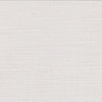 Deco 1 - Luxaflex Semi-Transparent White/Off White Roller Blind | 0343 Argos