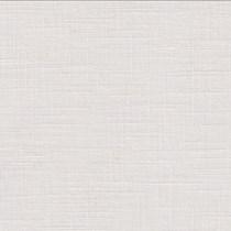 Luxaflex Xtra Large - Deco 1 - Semi Transparent Roller Blind   0343 Argos