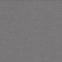 Deco 2 Luxaflex Room Darkening Grey/Black Roller Blind | 0611 Lumiere