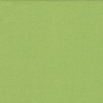 Deco 2 Luxaflex Extra Large Room Darkening Roller Blind | 0613 Lumiere