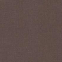 Deco 2 Luxaflex Room Darkening Natural Roller Blind | 0614 Lumiere