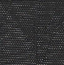 Luxaflex 20mm Translucent Plisse Blind | 0680 Opal Crush Topar FR