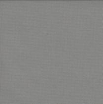 VELUX® Remote Solar Blackout (DSL) Blind | 0705 - Grey