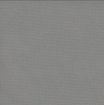 Velux Dimout Roller Blind (Standard Window) | 0705-Grey