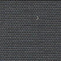 Luxaflex 20mm Transparent Plisse Blind | 0714 Scenic Sheer