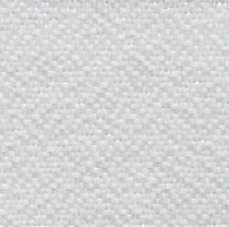 Luxaflex 20mm Semi-Transparent Plisse Blind | 0720 Crepe