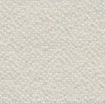 Luxaflex 20mm Semi-Transparent Plisse Blind | 0722 Crepe