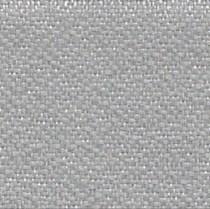 Luxaflex 20mm Semi-Transparent Plisse Blind | 0725 Crepe