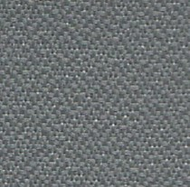 Luxaflex 20mm Semi-Transparent Plisse Blind | 0726 Crepe