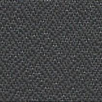 Luxaflex 20mm Semi-Transparent Plisse Blind | 0727 Crepe
