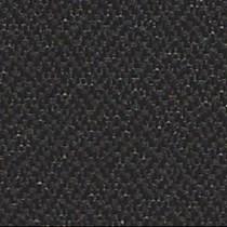 Luxaflex 20mm Semi-Transparent Plisse Blind | 0729 Crepe