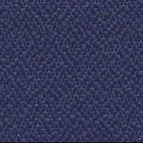 Luxaflex 20mm Semi-Transparent Plisse Blind | 0731 Crepe
