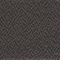 Luxaflex 20mm Semi-Transparent Plisse Blind | 0733 Crepe