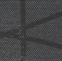 Luxaflex 20mm Translucent Plisse Blind | 0747 Movements