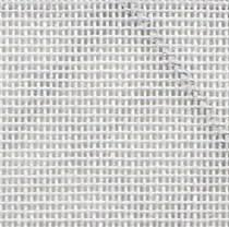 Luxaflex 20mm Transparent Plisse Blind | 0748 Movements Sheer