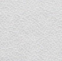 Luxaflex 20mm Semi-Transparent Plisse Blind | 0756 Crepe