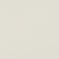 Genuine Roto Venetian Blind (ZJA-M) | 1-J02-Light Beige
