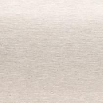 Genuine Roto Venetian Blind (ZJA-M) | 1-J06-Silver