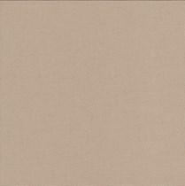 Genuine Roto Roller Blind (ZRE-M)   1-R04-Brown Beige