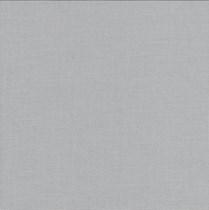 Genuine Roto Roller Blind (ZRE-M)   1-R05-Light Grey