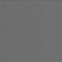 Genuine Roto Roller Blind (ZRE-M)   1-R06-Dark Grey