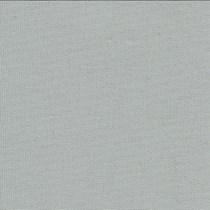 VALE for Dakea Roller Blind | 100001-0328-French Grey