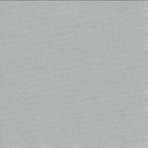 VALE Translucent Roller Blind (Standard Window) | 100001-0328-French Grey