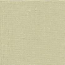 VALE for Okpol Roller Blind   100001-0329-Flax