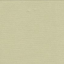 VALE Translucent Roller Blind (Standard Window) | 100001-0329-Flax