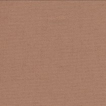 VALE for Okpol Roller Blind   100001-0698-Rust