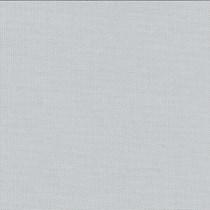 VALE Flat Roof Roller Blackout Blind   100002-0239-Harbour Mist