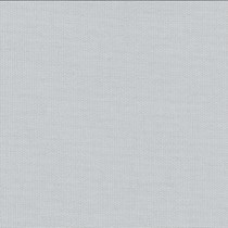 VALE for Dakstra Solar Blackout Blind | 100002-0239-Harbour Mist