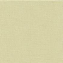 VALE for Tyrem Blackout Blind | 100002-0330-Flax