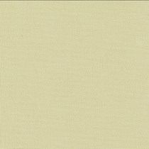 VALE Flat Roof Roller Blackout Blind   100002-0330-Flax