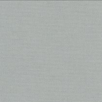 VALE Flat Roof Roller Blackout Blind   100002-0331-French Grey