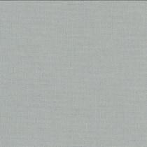 VALE for Dakstra Blackout Blind | 100002-0331-French Grey