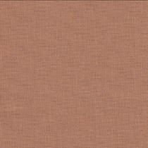 BlocOut Thermal Blackout Roller Blinds   100002-0603-Rust