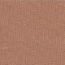 VALE Flat Roof Roller Blackout Blind   100002-0603-Rust
