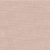 VALE Translucent Roller Blind (Standard Window) | 100007-0131 Soft Blush