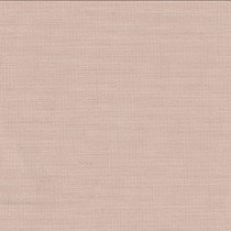 VALE for Duratech Roller Blind | 100007-0131 Soft Blush
