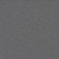 VALE Translucent Roller Blind (Standard Window) | 100031-0503-Basket Dark Grey