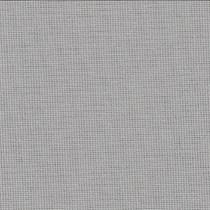 VALE Translucent Roller Blind (Standard Window) | 100031-0505-Basket Light Grey