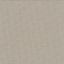 VALE Translucent Roller Blind (Standard Window) | 100031-0605-Basket Beige