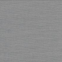 BlocOut Thermal Blackout Roller Blinds   100937-0537-Fog Grey