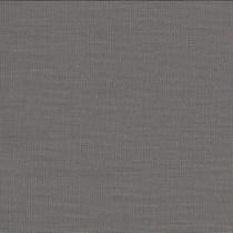 VALE Flat Roof Roller Blackout Blind   100937-0538-Fossil Grey