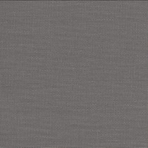 VALE for Roto Blackout Blind | 100937-0538-Fossil Grey