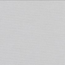 BlocOut Thermal Blackout Roller Blinds   100937-0539-Whisper